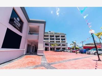 Local Comercial En Venta Bahia Marina Marina Mazatlan