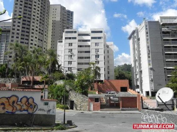 Apartamentos En Venta Mls #19-15191 ! Inmueble A Tu Medida !