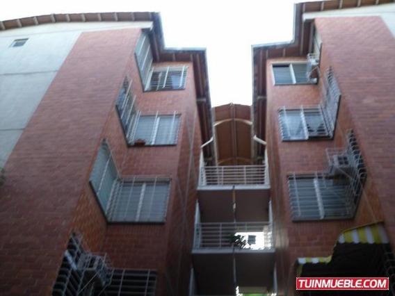 Apartamentos En Venta 19-2082 Adriana Di Prisco 04143391178