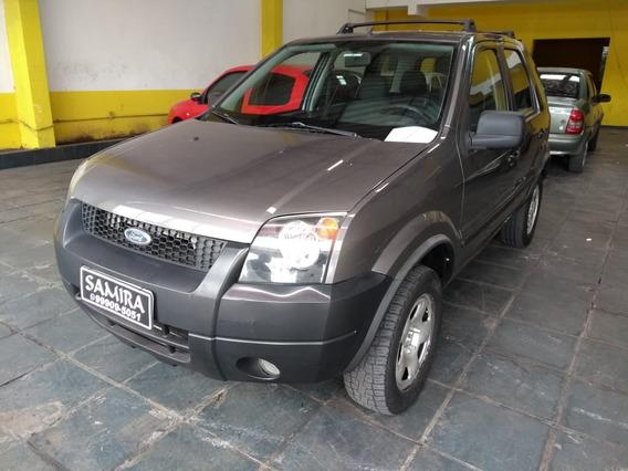 Ford Ecosport 1.6 Xls 5p Completa Barata, Financia