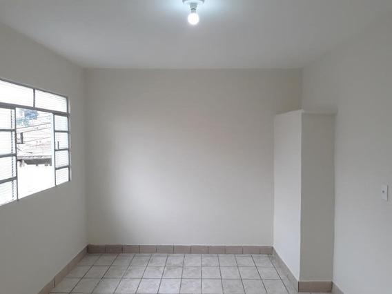 Ref.: 9711 - Casa Terrea Em Osasco Para Aluguel - L9711