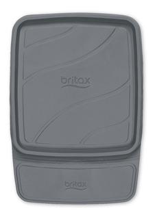 Protector Base Silla De Auto Britax - S864500