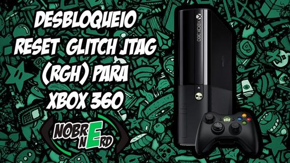 jogos iso xbox 360 rgh