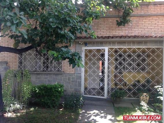 Casas En Venta Campo Claro 18-14287 Rah Samanes