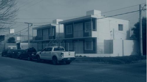 Imagen 1 de 1 de Vendo Permuto 8 Departamentos  En V Mercedes San Luis