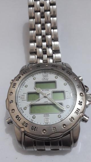 Relógio Condor - D19