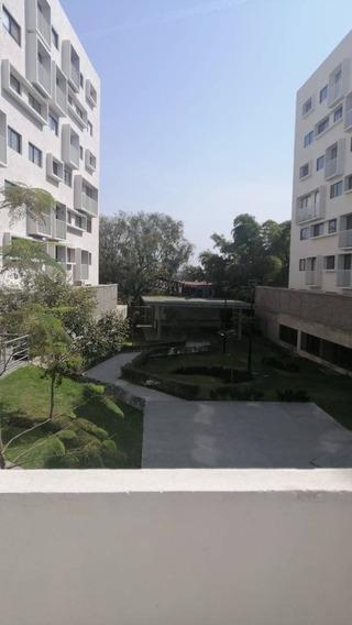 Departamento En Renta Calle Morelos, Lomas Del Batán_58319
