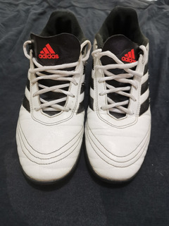 Zapatillas adidas Para Futbol