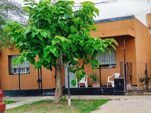 Casa En Venta En Barrio