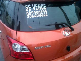Stickers Venta Se Vende Vendo Autos O Lo Que Desees Mde