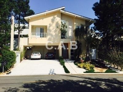 Casa - Ref: 10758