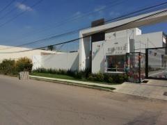 Venta De Casa En Fracc. Victoria, Zona Uvm Tlaxcalancingo