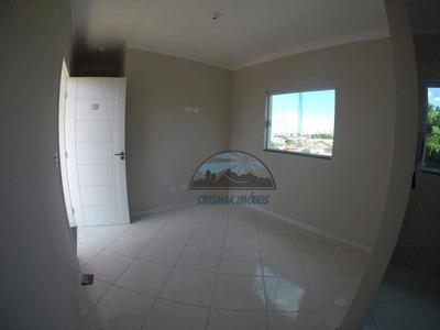Lançamento Apartamento Vila Granada - Ap0746