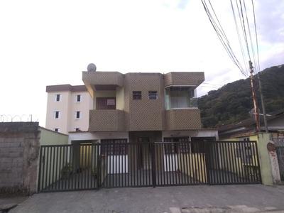 Casa Sobreposta Alta