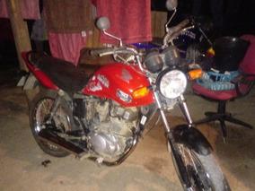 Honda 2013