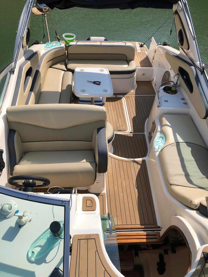 Schaefer Yachts Phanton 290