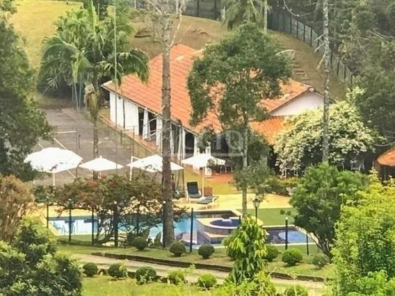 Casa Residencial À Venda, Centro, Santo Antônio Do Pinhal - . - Ca1067