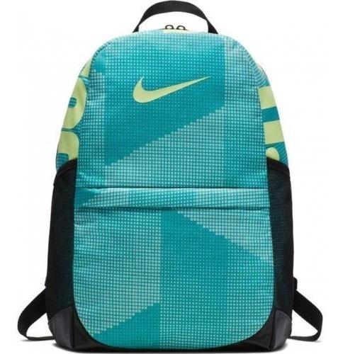 Mochila Nike Brasilia 100% Original