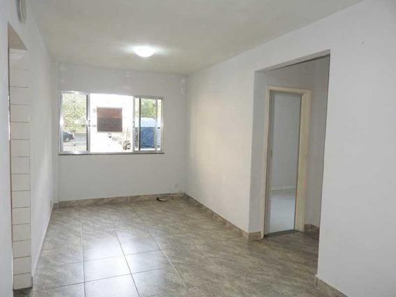 Ótimo Apartamento Para Locação Ou Venda Em Cosmorama - Mesquita - Pmap20165