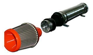 Twister - Tornado Para Filtros De Aire Y Alto Flujo
