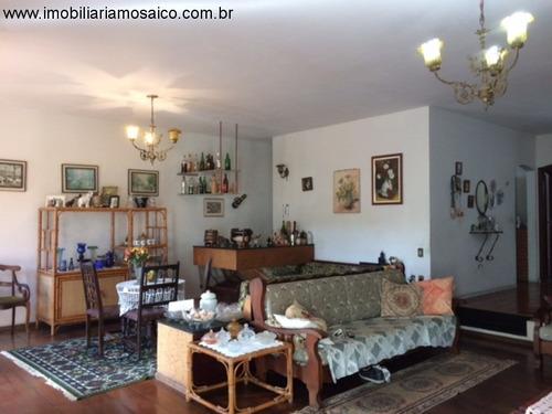 Imagem 1 de 21 de Casa Para Fins Residenciais Ou Comerciais, Estilo Colonial, Permuta - 22706 - 32430783