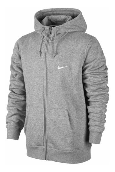 Chamarra Nike Para Hombre 100% Original Sportwear Sudadera X