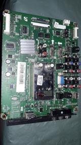 Placa Sinal Samsung Ln37b530p2m Bn91-03878a (2308)
