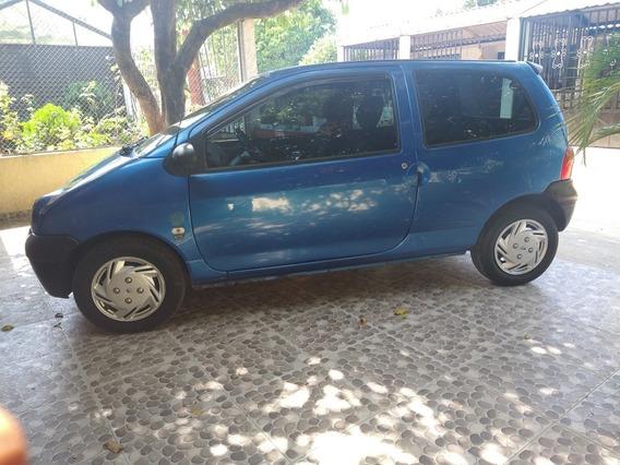 Renault Twingo Autenti