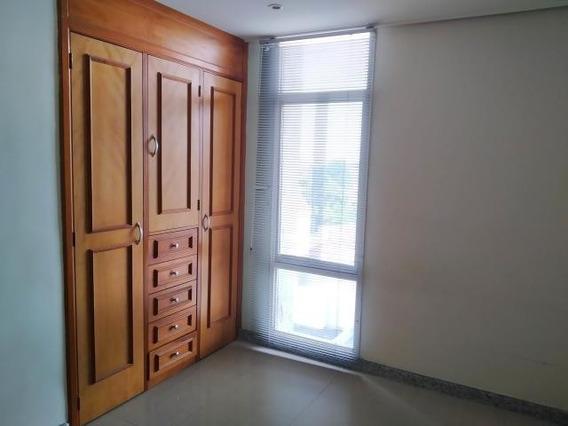 Apartamento En Venta En Maracay Mm 19-16925