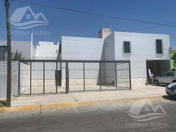 Oficina En Renta En Jalisco Guadalajara Residencial Victoria