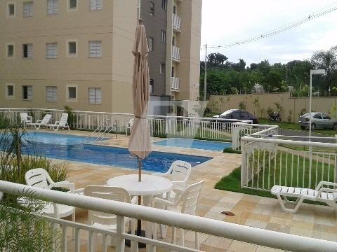 Apartamento À Venda, No Doce Lar - Ap00516 - 3007599
