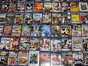 Jogos Ps2 A Sua Escolha 25 Jogos