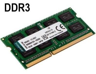 Memória Ram 4gb Ddr3 1066mhz 8500 Crucial Garantia De 1 Ano
