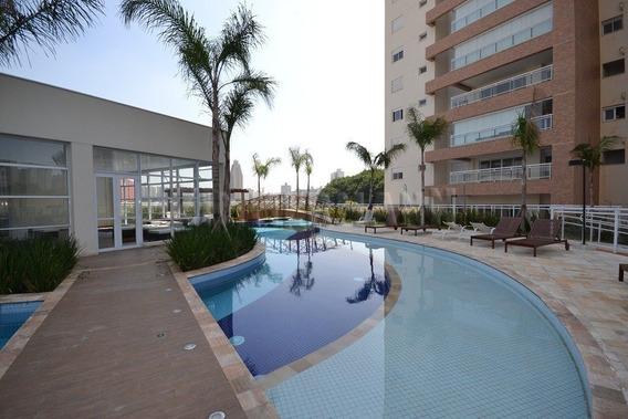 Apartamento - Varzea Da Barra Funda - Ref: 118004 - V-118004