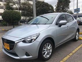 Mazda 2 Touring Tp 1500 Cc