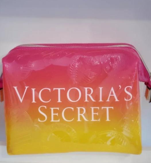 Portacosmeticos Victoria Secret Grande