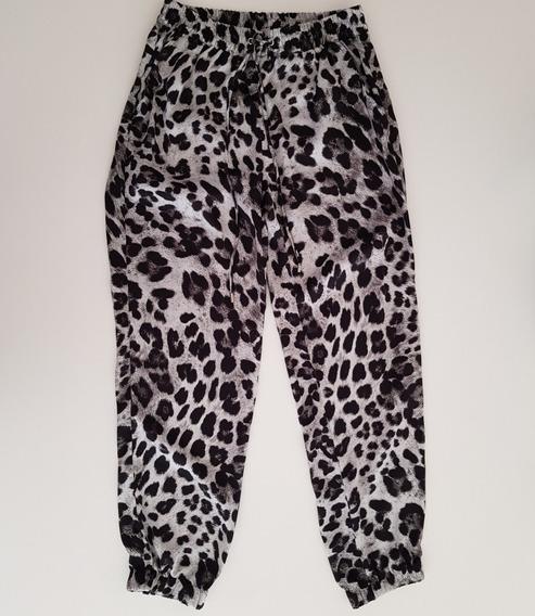 Pantalon De Vestir Michael Kors No Calvin Klein Armani