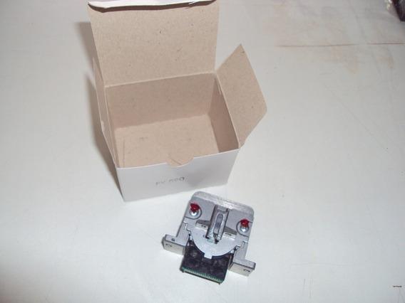 Cabeça Epson Fx2190 Fx890 Recondicionada Sem Troca Fotos