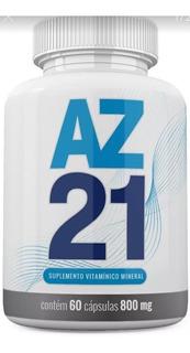 Az21 Original 1 Pote Mega Oferta