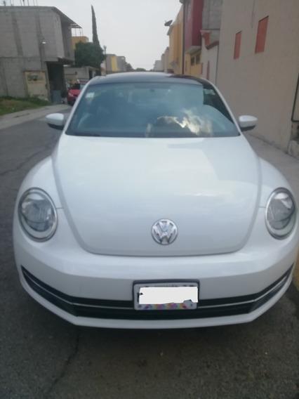 Volkswagen Esport