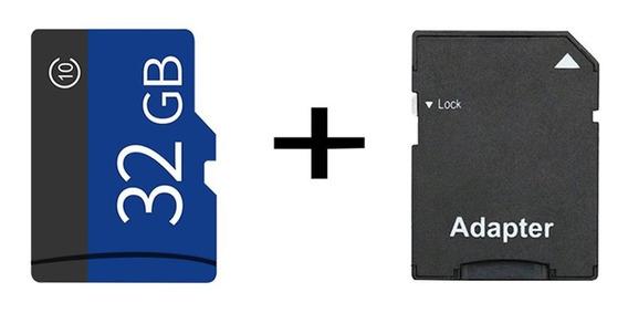 Cartão De Memória 8g 16g 32g Memory Stick Classe 10 Usb Pen