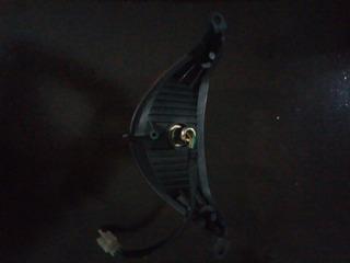 Lanterna Completa Moto Traxx Modelo Joto 125/35