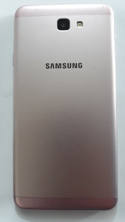 Celular Samsung Galaxy J7prime 32gb Com Pin