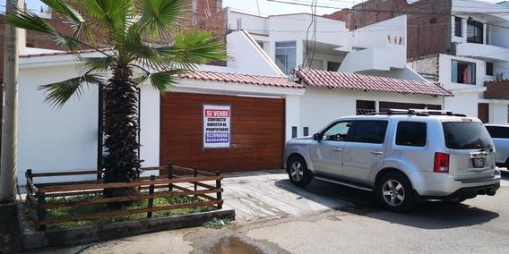 Linda Casa 160m2