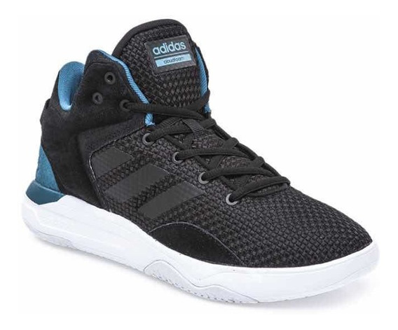 5 Pares De Tênis Tamanho 42   adidas Mizuno Nike