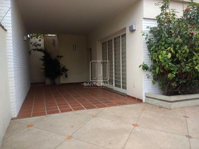 Casa (sobrado Na Rua) 5 Dormitórios/suite, Cozinha Planejada - 59382ve