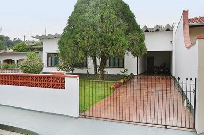 Casa Em Escola Agrícola, Blumenau/sc De 462m² 4 Quartos À Venda Por R$ 525.000,00 - Ca67514