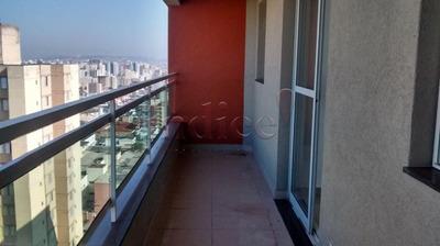 Apartamentos - Venda - Jardim Paulista - Cod. 9903 - Cód. 9903 - V