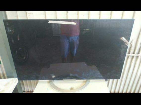 Smart Tv Sony Kdl 46w955a