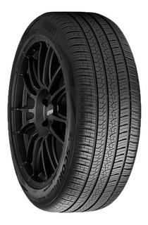 Llanta 255/55 R20 Pirelli Scorpion Zero As 107h